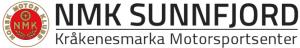 NMK Sunnfjord